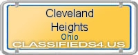 Cleveland Heights board